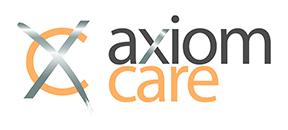 Axiom Care